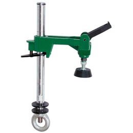 WoodRiver Drill Press Hold Down
