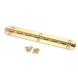 Highpoint Piano Hinge