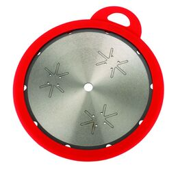 WoodRiver Blade Keep Silicone Saw Blade Cover