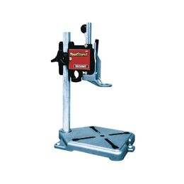 Milescraft 1097 Tool Stand