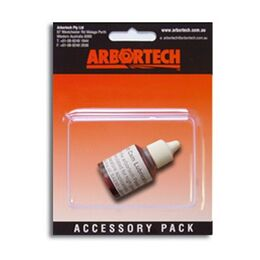 Arbortech Power Chisel Oil Kit