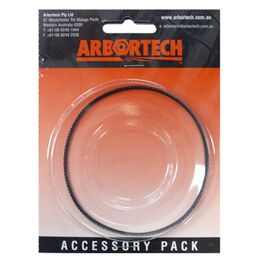 Arbortech - Mini Grinder Replacement Mini-Grinder Belt