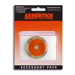 "Arbortech Mini-Grinder Diamond Blade (50mm/2"")"