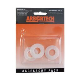 Arbortech Nylon Reducing Washer - 3 Pack