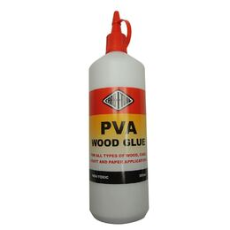 Carb-I-Tool PVA Glue 500ml