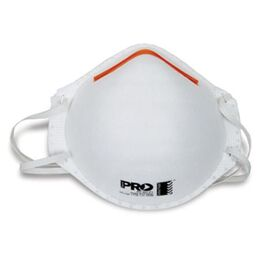 Pro Choice PROPC301-5 Dust/Mist Respirators (5 Pack)