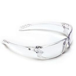 ProChoice 9900 Safety Glasses - Clear Lens