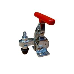 Titanium305 GH-12080-U Toggle Clamp T-Handle