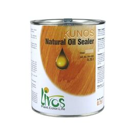 KUNOS Natural Oil Sealer