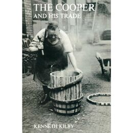 The Cooper and His Trade