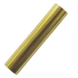 Brass Tubes - Elegant Beauty and Lucida