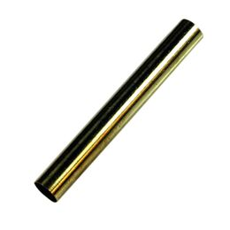 Brass Tubes - Executive Clicker