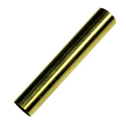 Brass Tube - Mark 2