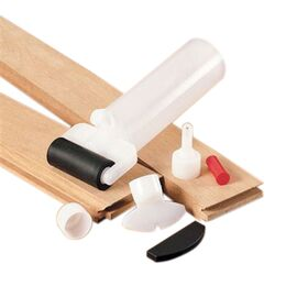 WoodRiver Glue Bottle Applicator Set