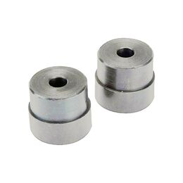 Kaleidoscope Bushings