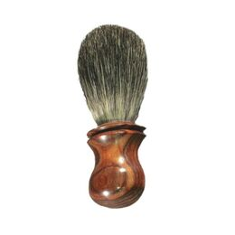 Berea Badger Hair Shaving Knot