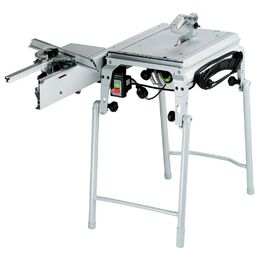 Festool CMS TS 55 Mobile Table Saw Bench Set (561524)