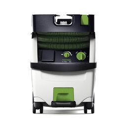 Festool CT MIDI 15l L Class Dust Extractor (584164)