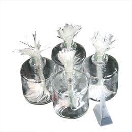 Confetti Oil Lamps