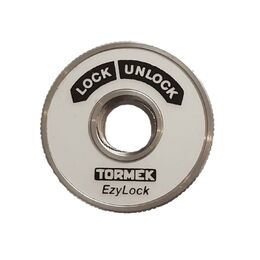 Tormek EZ-250 Ezylock Nut for T7, 2000 & 4000