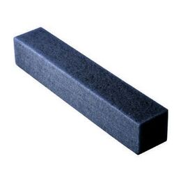 Cleaning Stick Rubber 250 x 50x 50 - Blue