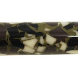 Metre Long Acrylic - Camo Chip