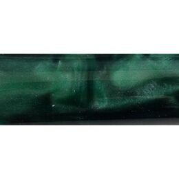Metre Long Acrylic - Candy Apple Green