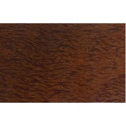 639 - Figured Jarrah