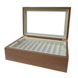 20 Piece Pen Box