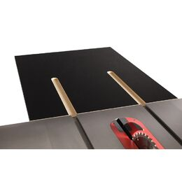 "SawStop OFT30CNS000 30"" Outfeed Table Suits - Contractor, Professional and Industrial Saws"
