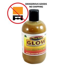 Shellawax Glow - 500ml
