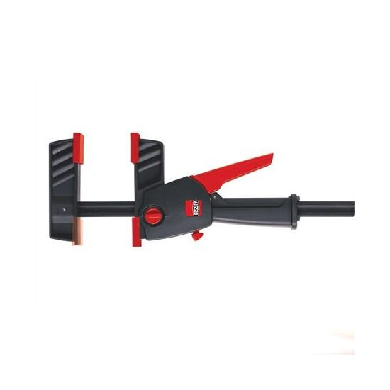 Bessey  DuoKlamp (Size:160mm x 85mm) DUO16-8
