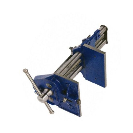 Irwin 52 1 2ed Record Quick Release Woodworking Vice 230mm