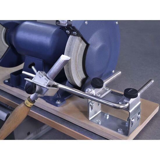 Tormek Bgm 100 Benchgrinder Mounting Set