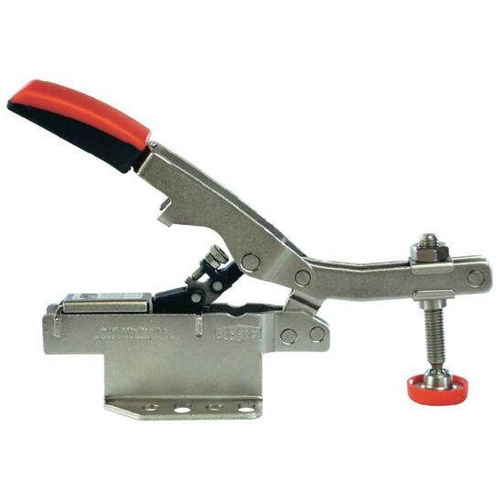 Bessey STC-HH70 Toggle Clamp Self Adjusting Horizontal
