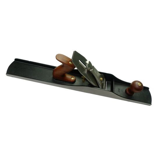 WoodRiver Bench Plane [No. : 7]