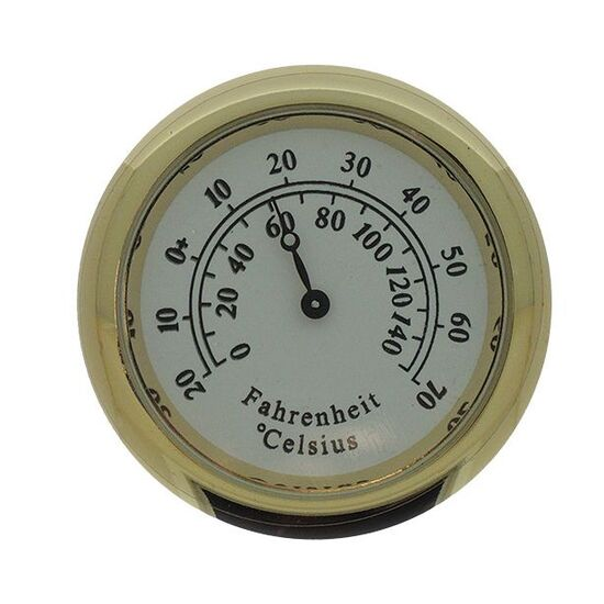 45mm Thermometer