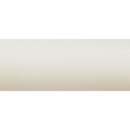 Metre Long Acrylic -  Alternative Ivory