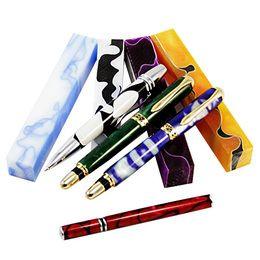 Buy Pen Blanks for Woodturning Australia