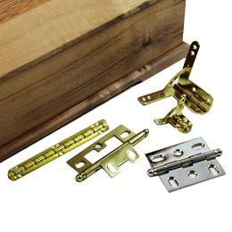 Woodworking Hardware Woodworkers Hardware Supplies Australia