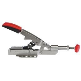 Bessey STC-IHH25 Toggle Clamps Self Adjusting In Line
